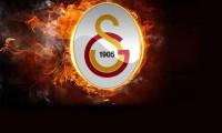 UEFA'dan G.Saray'a kısıtlama!