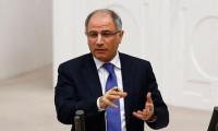 Efkan Ala'dan flaş PKK açıklaması