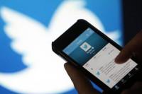 Twitter yine zarar açıkladı