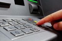 ATM'leri bekleyen büyük tehlike