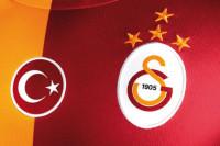 Galatasaray'da o futbolcu affedildi!
