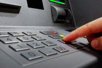 ATM'ler de artık 'denetime tabi ürünler' listesinde