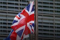 İngiliz sigortacılar yüksek binaları sigortayı tartışıyor