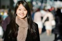 Japonya kadın çalışanları tekrar iş hayatına çekiyor