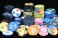 2018 için 7 kripto para dikkat çekiyor