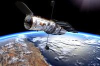 NASA evrende yeni bir güneş sistemi keşfetti