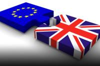 Brexit aktüeryayı da değişterecek