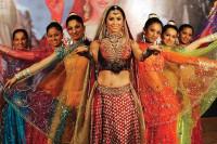 Bollywood dublörlerine sigorta