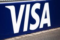 """Visa'dan ABD'li küçük işletmelere  """"Nakitsiz Ödeme Programı"""""""