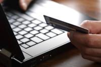 Online alışverişte liderlik mobilya sektöründe