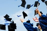 Dünya üniversiteleri sıralamasında ODTÜ ve Koç başarısı