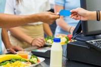 Yemek şirketlerine 'rekabet ihlali' cezası