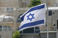 İsrail'de oteller depreme hazırlıksız