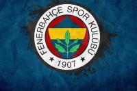 Fenerbahçe'de o isim gönderiliyor