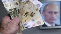Rusya ekonomisi toparlanıyor