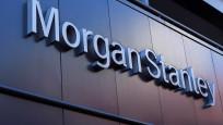 Morgan Stanley karını açıkladı