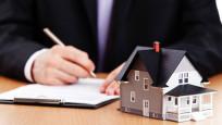 Günlük ev kiralayanlara ceza kesilecek