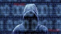 ABD, bankalara yönelik siber saldırılara karşı alarmda