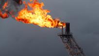Marmara'ya sıvı doğalgaz terminali geliyor