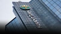 Kuveyt Türk'ten dijital bankacılıkta bir ilk!