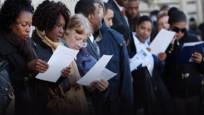 ABD'de işsizlik başvuruları beklentilerin üzerinde arttı