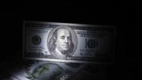 Merkez Bankası dolardan rahatsız!