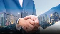 Türk Telekom'un patronu Arab Bank'a ortak arıyor