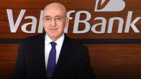 VakıfBank'ın tahvil ihracına yoğun talep!