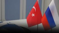 Rusya'dan Türkiye için 'endişe verici' açıklama