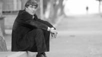 Hrant Dink suikastinde en rütbeli tutuklama