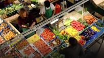 TSE'ye gıda güvenliğinde  yeni görev