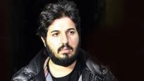 Zarrab'ın avukatları delillerin peşinde