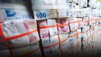 Özel Tüketim Vergisi'nde hedef 140 milyar lira