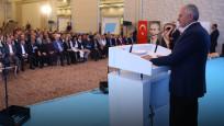 AK Parti kampında iki isme sert eleştiri