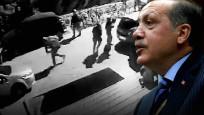 FETÖ'nün gizli tanığı 15 Temmuz'daki kirli planı anlattı