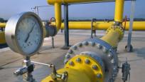 Hindistan Türkiye'den enerji ithal edebilir