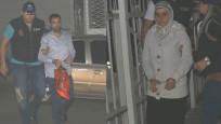 Fetullah Gülen'in 2 yeğeni İzmir'de yakalandı