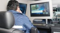 Kilitlenen trafiğe sihirli el: Mobil EDS