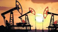 Petrol Irak endişeleriyle düşüşte