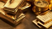 2017'nin sonunda altın ne olur?