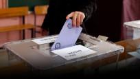 367 oy çıksa da Başkanlık halka sorulacak!