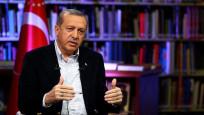 Erdoğan'dan Putin'e önemli çağrı!