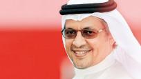 Suudi Arabistan'dan şok açıklama: 3-4 yıla iflas edebiliriz