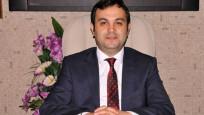 Bucak'ın AK Partili başkanı FETÖ'den tutuklandı