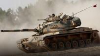 Türkiye'nin Irak ve Suriye politikaları neden değişti