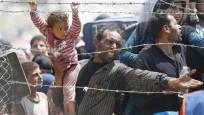 1 milyon kişilik göç dalgası endişesi