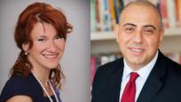 Davos dünya iletişim forumu Türkiye'de toplanıyor