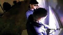 ATM vurguncularına 2 bin 187'şer yıl hapis