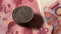 Çin'den sermaye çıkışı 500 milyar dolara ulaştı
