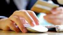 Kredi kartı limitlerine dikkat!